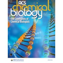 ACS Chemical Biology: Volume 16, Issue 6