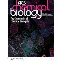ACS Chemical Biology: Volume 16, Issue 7