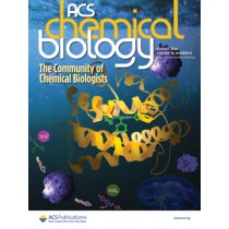 ACS Chemical Biology: Volume 16, Issue 8