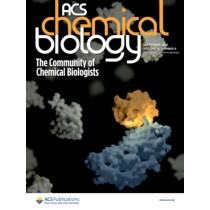 ACS Chemical Biology: Volume 16, Issue 9