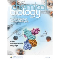 ACS Chemical Biology: Volume 9, Issue 11