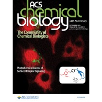 ACS Chemical Biology: Volume 10, Issue 11