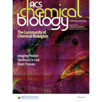 ACS Chemical Biology: Volume 10, Issue 3