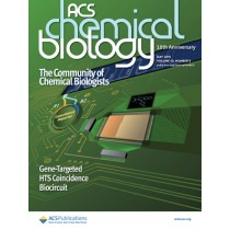 ACS Chemical Biology: Volume 10, Issue 5