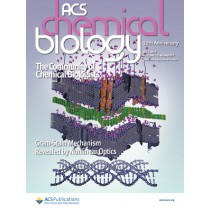 ACS Chemical Biology: Volume 10, Issue 7