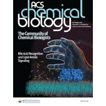 ACS Chemical Biology: Volume 11, Issue 10