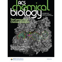 ACS Chemical Biology: Volume 11, Issue 11