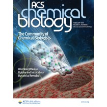 ACS Chemical Biology: Volume 11, Issue 2