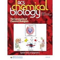 ACS Chemical Biology: Volume 11, Issue 3
