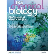 ACS Chemical Biology: Volume 11, Issue 4