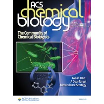 ACS Chemical Biology: Volume 11, Issue 5