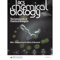 ACS Chemical Biology: Volume 11, Issue 6