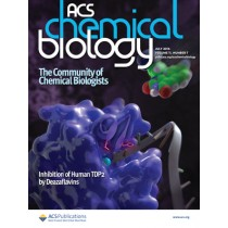 ACS Chemical Biology: Volume 11, Issue 7