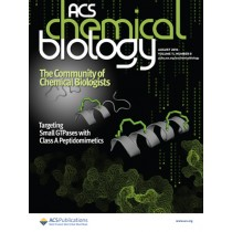 ACS Chemical Biology: Volume 11, Issue 8
