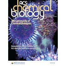 ACS Chemical Biology: Volume 12, Issue 1