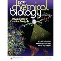 ACS Chemical Biology: Volume 12, Issue 11