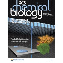ACS Chemical Biology: Volume 12, Issue 2