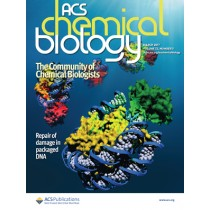 ACS Chemical Biology: Volume 12, Issue 3
