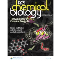 ACS Chemical Biology: Volume 12, Issue 7