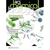ACS Chemical Biology: Volume 12, Issue 9