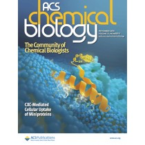 ACS Chemical Biology: Volume 13, Issue 11