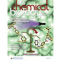 ACS Chemical Biology: Volume 13, Issue 4