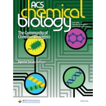 ACS Chemical Biology: Volume 13, Issue 7