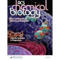 ACS Chemical Biology: Volume 13, Issue 8