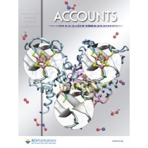 Accounts of Chemical Research: Volume 52, Issue 9