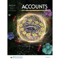 Accounts of Chemical Research: Volume 53, Issue 2