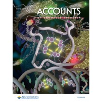 Accounts of Chemical Research: Volume 54, Issue 10