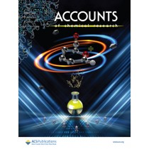 Accounts of Chemical Research: Volume 54, Issue 11