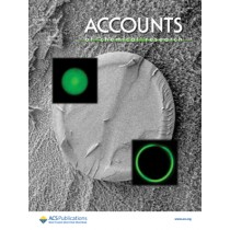 Accounts of Chemical Research: Volume 54, Issue 19