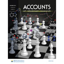 Accounts of Chemical Research: Volume 48, Issue 12