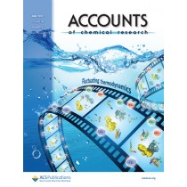 Accounts of Chemical Research: Volume 48, Issue 6