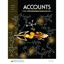Accounts of Chemical Research: Volume 49, Issue 7