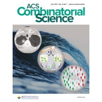 ACS Combinatorial Science: Volume 21, Issue 7