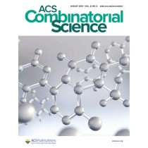 ACS Combinatorial Science: Volume 21, Issue 8