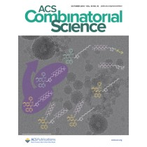 ACS Combinatorial Science: Volume 16, Issue 10