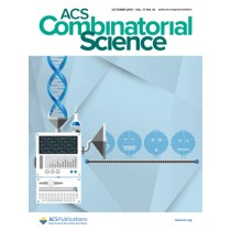 ACS Combinatorial Science: Volume 17, Issue 10