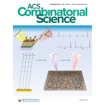 ACS Combinatorial Science: Volume 17, Issue 11