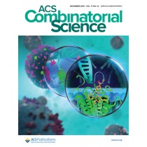 ACS Combinatorial Science: Volume 17, Issue 12