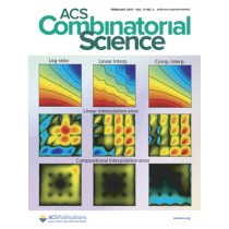 ACS Combinatorial Science: Volume 17, Issue 2