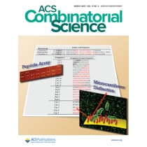 ACS Combinatorial Science: Volume 17, Issue 3