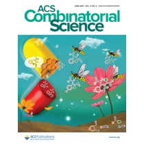ACS Combinatorial Science: Volume 17, Issue 6