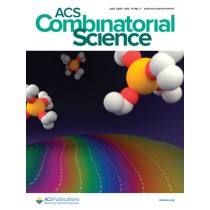 ACS Combinatorial Science: Volume 17, Issue 7