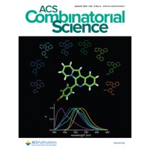 ACS Combinatorial Science: Volume 17, Issue 8