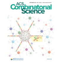 ACS Combinatorial Science: Volume 17, Issue 9