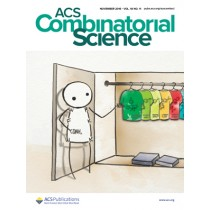 ACS Combinatorial Science: Volume 18, Issue 11