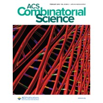 ACS Combinatorial Science: Volume 18, Issue 2